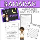 Ramadan History and Activities