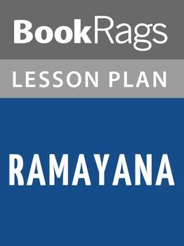 Ramayana Lesson Plans