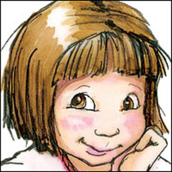 Ramona Quimby Quiz Chapter 5 and 6