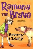 Ramona the Brave Guided Reading Questions