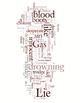Randall Jarrell - Wilfred Owen War Poems: Poetry Art Prints