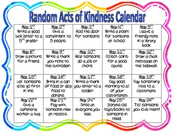 Random Acts Of Christmas Kindness 2020 Random Acts Of Christmas Kindness For Kids 2020 Songs | Azhbgx