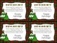 Random Acts of Kindness Holiday Cards