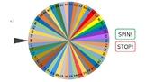 Random number generator (51 - 100)