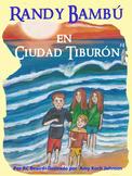 Randy Bambu en Ciudad Tiburon #4
