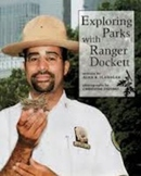 Ranger Dockett Notebook Vocabulary Lesson