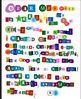 Ransom Note in Photoshop