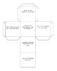 Ransom of Red Chief by O. Henry questions, literary elements, bubble map