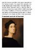 Raphael Handout