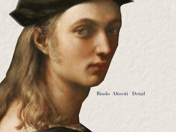 Raphael - High Renaissance Artist - Art History - Renaissance -142 Slides