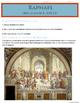 Raphael: Italian Renaissance Painter {A no-prep packet!}