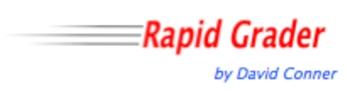 Rapid Grader