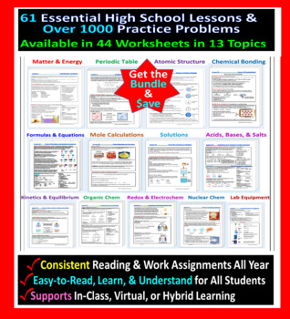 rate and energy of reaction catalyst guided study notes for chem rh teacherspayteachers com energy resources guided reading and study fossil fuels food and energy guided reading and study