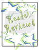 Rate and Review a Book! (Great for use with Accelerated Reader)