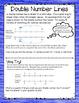 Ratio Digital Notebook Activity