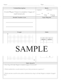 Ratio Link Sheets 2 (with visual representations)