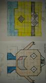 Ratio Quilt Project