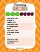 Ratio Review Study Guide