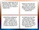 Ratio and Proportion Task Cards STAAR review