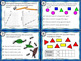 Ratios and Proportions Task Cards - Equivalent Ratios