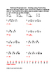 Rational Expressions - Adding Using Factoring