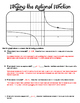 Rational Functions and Graphs