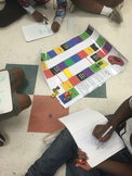 Rational Number Race