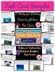 Rational Numbers Bundle ~ 6th and 7th Grade Math