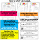 6th Grade Rational Numbers Game   6th Grade Math Review