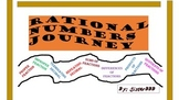 Rational Numbers Journey