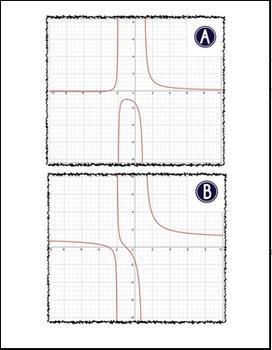 Rational & Reciprocal Matching Bundle!
