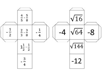 Rational Rigor Board Game