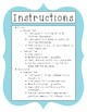 Rationalizing Complex/Imaginary Numbers Notes and Worksheet