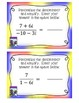 Rationalizing Denominators with Complex Numbers Boom Cards--Digital Task Cards