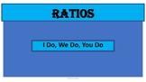 Ratios.6RP1