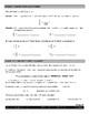 Ratios Lesson - Percent of a Number