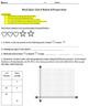 Ratios & Proportions Quiz