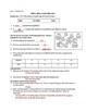 Ratios, Rates, Unit Rates Quiz & Answer Key