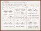 Ratios, Rates and Percents Word Problems