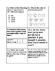 Ratios, Unit Rate, Equivalent Ratios, and Unit Rate Word Problems Scoot