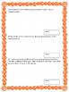 Ratios, Unit Rates and Conversions: Homework, Worksheet or Quiz