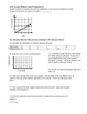 Ratios and Proportional Relationships Unit Exam