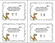 Ratios and Proportions-72 Task Cards-Grades 6-8
