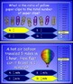 Ratios and Rates Power Point Millionaire Game
