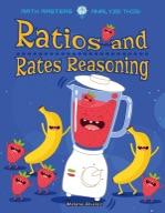 Ratios and Rates Reasoning