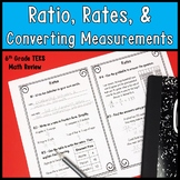 Ratios and Rates Warmups/Bellringers