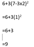 Adding and Solving Equations