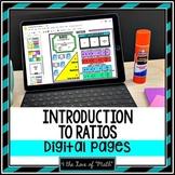 Ratios for Google Slides™