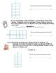 Ratios with Tables and Number lines Practice
