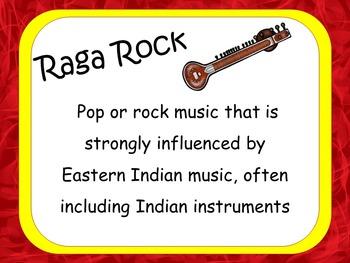 Ravi Shankar: Musician in the Spotlight